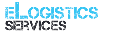 eLogistics services, Las Vegas NV